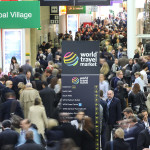 WTM Delegates Numbers Approach 52,000 with 4% Increase