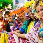 It's party time! WTM London's Festival Programme Returns for a Second Year