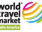 Accor and Hyatt book in for World Travel Market Latin America