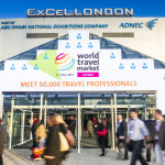 WTM London Again Attracts 50,000 Participants