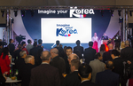 WTM Portfolio Vital for Korea's New Tourism Campaign