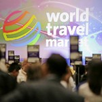 WTM 2014 Facilitates a Record £2.5 Billion in Travel Industry Deals