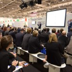 WTM 2013 Conference and Events Sees a Record 16,000 Attendees