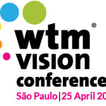 Brazil focus at WTM Vision Conference – São Paulo as World Cup kick-off approaches