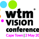 WTM Vision Conference – Cape Town to profile fast-growing African travel industry