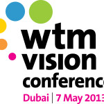 WTM Vision Conference – Dubai Announces Industry-Leading Speaker Line Up