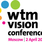 WTM Vision Conference – Moscow is back with another industry-leading line up