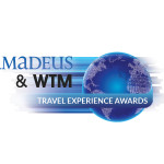 WTM and Amadeus Recognise Best-In-Class Travel Suppliers