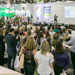 WTM Latin America experiences yet another visitor increase for 2016
