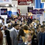More than 200 new exhibitors prove WTM's global appeal