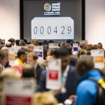 WTM 2013 Generates More Than £2.2 Billion in Industry Deals