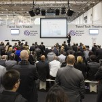 Google and Yahoo! Executives Discuss the World of Search at WTM 2014