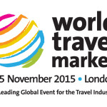 WTM Hosts More Than 1.1m On-Stand Meetings