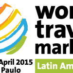 WTM Latin America sees a Technology boom for 2015