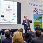 E-commerce software specialist Frosmo to sponsor Travel Tech Theatre at WTM 2015
