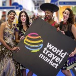 WTM Portfolio Facilitates $7 Billion in Travel Industry Deals