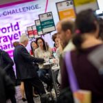 WTM London Expands Speed Networking Programme