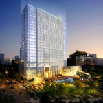 Starwood Hotels & Resorts Set to Double Its Luxury Portfolio in China in Next Two Years