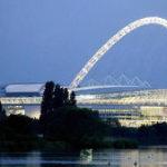 Wembley to host UEFA EURO 2020 Final and semi-finals