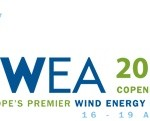 Wind energy congress, open to all