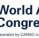 Leadership, Change and Implementation: World ATM Congress Announces Conference Programme and Speakers