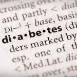 World Diabetes Congress breaks records in Dubai