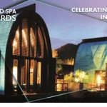 World Spa Awards reveals complimentary four-day networking activities