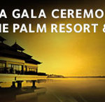 World Travel Awards Asia & Australasia Gala Ceremony heads for Dubai