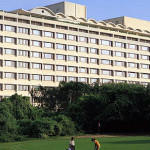 World Travel Awards announces The Oberoi, New Delhi as host for 2014 Asia & Australasia Gala Ceremony