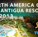 World Travel Awards winners glitter in Antigua