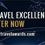 World Travel Awards begins self-nomination process for Grand Tour 2015