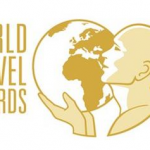 World Travel Awards hails success of Grand Tour 2015