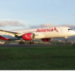 World Travel Awards signs Avianca as Official Airline Partner for Latin America Gala Ceremony 2015