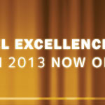 World Travel Awards starts 2013 global search with call for nominations