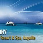 World Travel Awards touches down in Anguilla ahead of Grand Final 2014