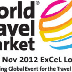 World Travel Market 2012 Expands LGBT offering