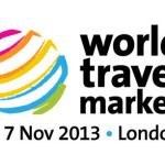 World Travel Market Launches WTM Buyers' Club