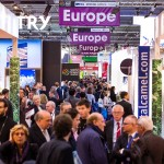 WTM 2014 Sees Impressive 7% Visitor Increase