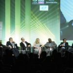 WTM London 2016 Conference and Events Sees A Record 19,000 Attendees