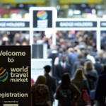 World Travel Market Gets Down to Business