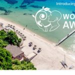 Forte Village Resort revealed as host of World Spa Awards Gala Ceremony 2016 as voting opens