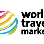 WTM and Global Wellness Institute Announce Strategic Partnership