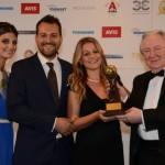 World Travel Awards Grand Final 2015 winners revealed