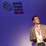 WTM London Day Two: Partnerships And Collaboration Are Key To Tourism Success