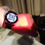 Eventbase and XING EVENTS Showcase World's First Smart Watch Ticket at LeWeb