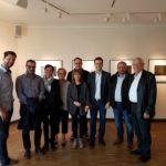 Εκπαιδευτικό ταξίδι Τουριστικού Οργανισμού Χαλκιδικής-Αυτοδιοίκησης για επιμήκυνση τουριστικής περιόδου