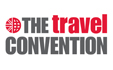 Region of Peloponnese in Greece to host ABTA Travel Convention in 2015