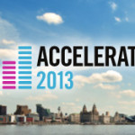 ACC Liverpool to Host UK's First Festival for Fast-Growth Business