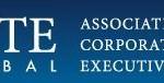 etouches, ACTE enter agreement for event registration services