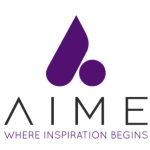 Pre-register for AIME today…